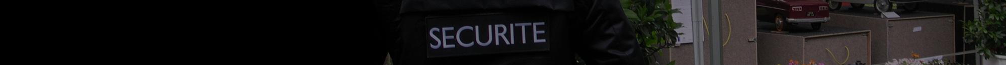 agent-de-securite.jpg